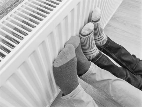Změna dodavatele a technologie výroby tepla v České Lípě přinese úsporu až 20 % ročně