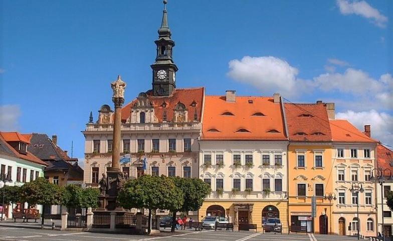 Česká Lípa: Cena tepla nájemníkům CPI BYTY již čtvrtým rokem klesá