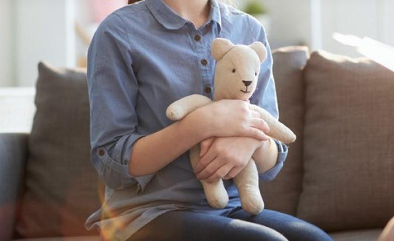 Odměnu za Stavbu roku věnuje třinecká pobočka na pomoc rodině s nemocným dítětem
