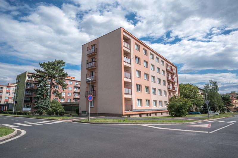 Litvínov.jpg