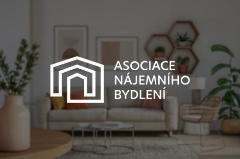 Společnost CPI Byty je jedním ze zakládajících členů Asociace nájemního bydlení
