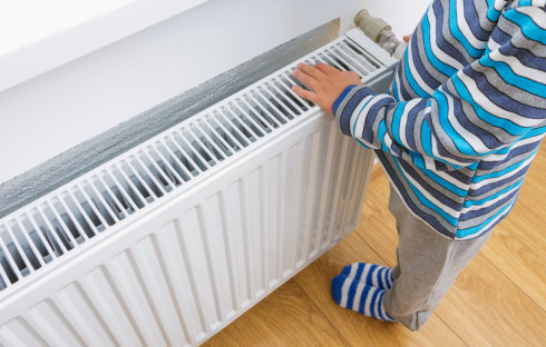 Jak si správně nastavit topení a jak na něm ušetřit?